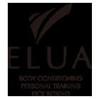 ELUA【 エルア】堺市のパーソナルトレーニングジム